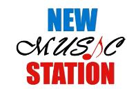 New Music Station
